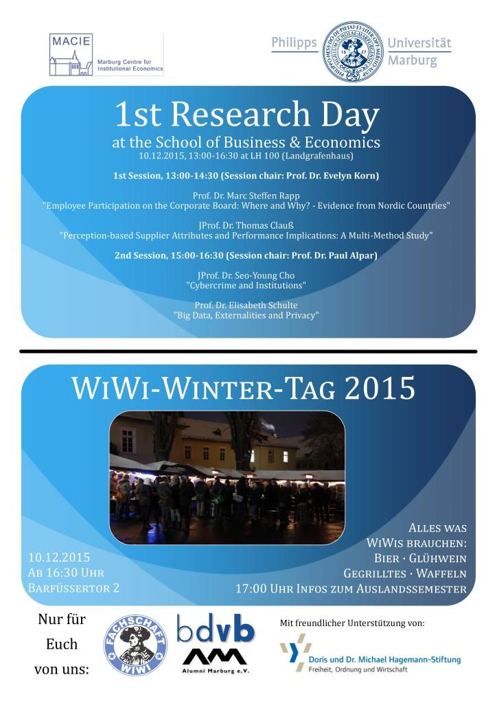 WiWi_Winter_Macie_2015_plakat